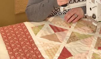 A Longarm Quilter.jpg