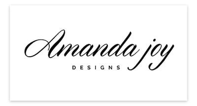 Amanda Joy Designs