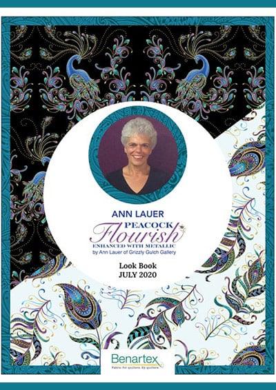 Ann-Lauers-Peacock-Flourish-Lookbook-2-1