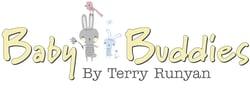 Baby-Buddies-Logo-Small