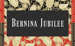 Bernina Jubilee (8065) Category image SMall