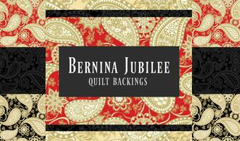 Bernina Jubilee Backings (8066).jpg