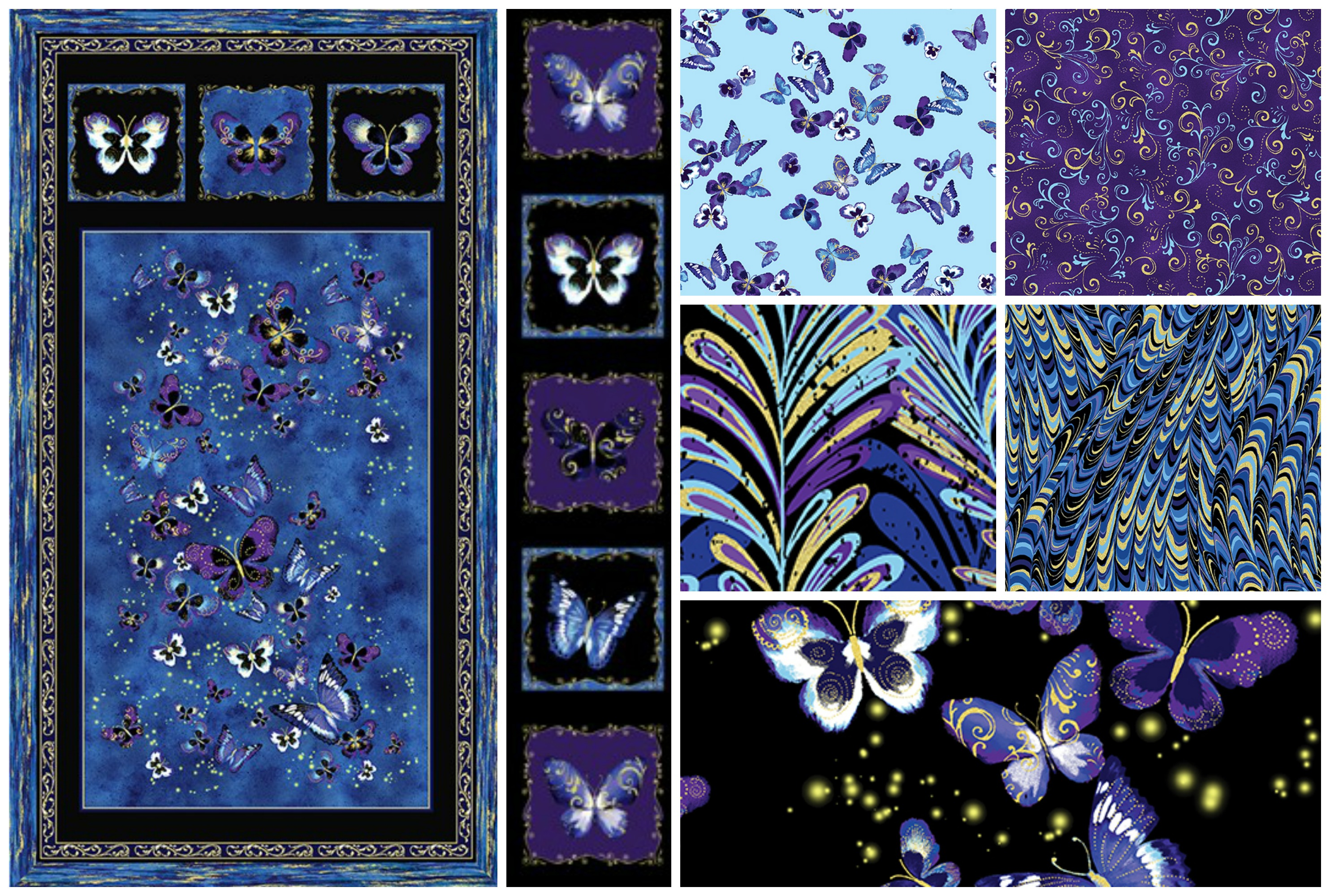 Butterfly Jewel Collage.jpg