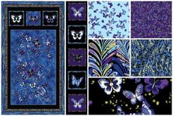 Butterfly Jewel Collage.jpg