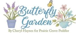 ButterflyGarden2_4C_Logo