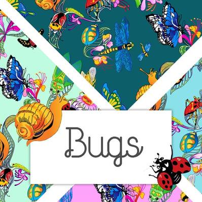 Category Image Bugs