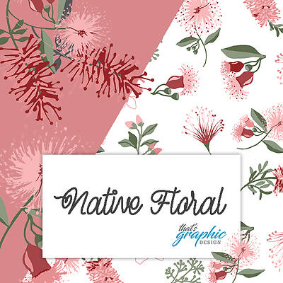 Category Image Native Florals 9120 2