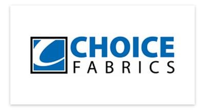 Choice Fabrics