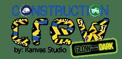 Construction-Crew-4C-Logo-1