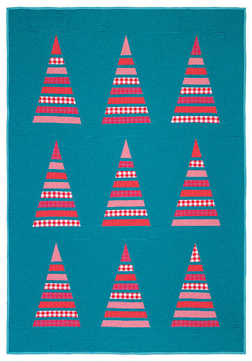 Cool-Yule-Quilt-Pattern-Front-514x740