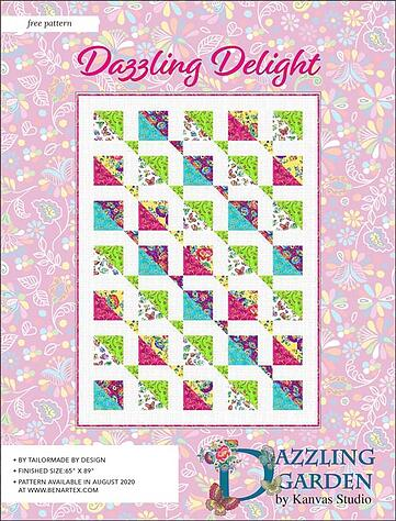 Dazzling-Delight-Quilt-Pattern-Front