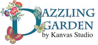 Dazzling-Garden-Logo-Resized