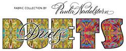 Duets-4C-Logo-514x211