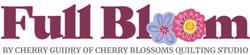 Full-Bloom-4C-Logo-514x115