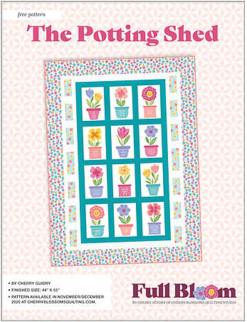 Full-Bloom-Quilt-Pattern-Front