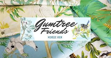 Gumtree Friends by Michelle Holik.jpg