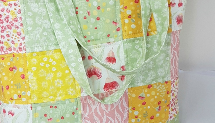 Handmade Items.jpg