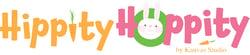 Hippity-Hoppity-Logo-Small