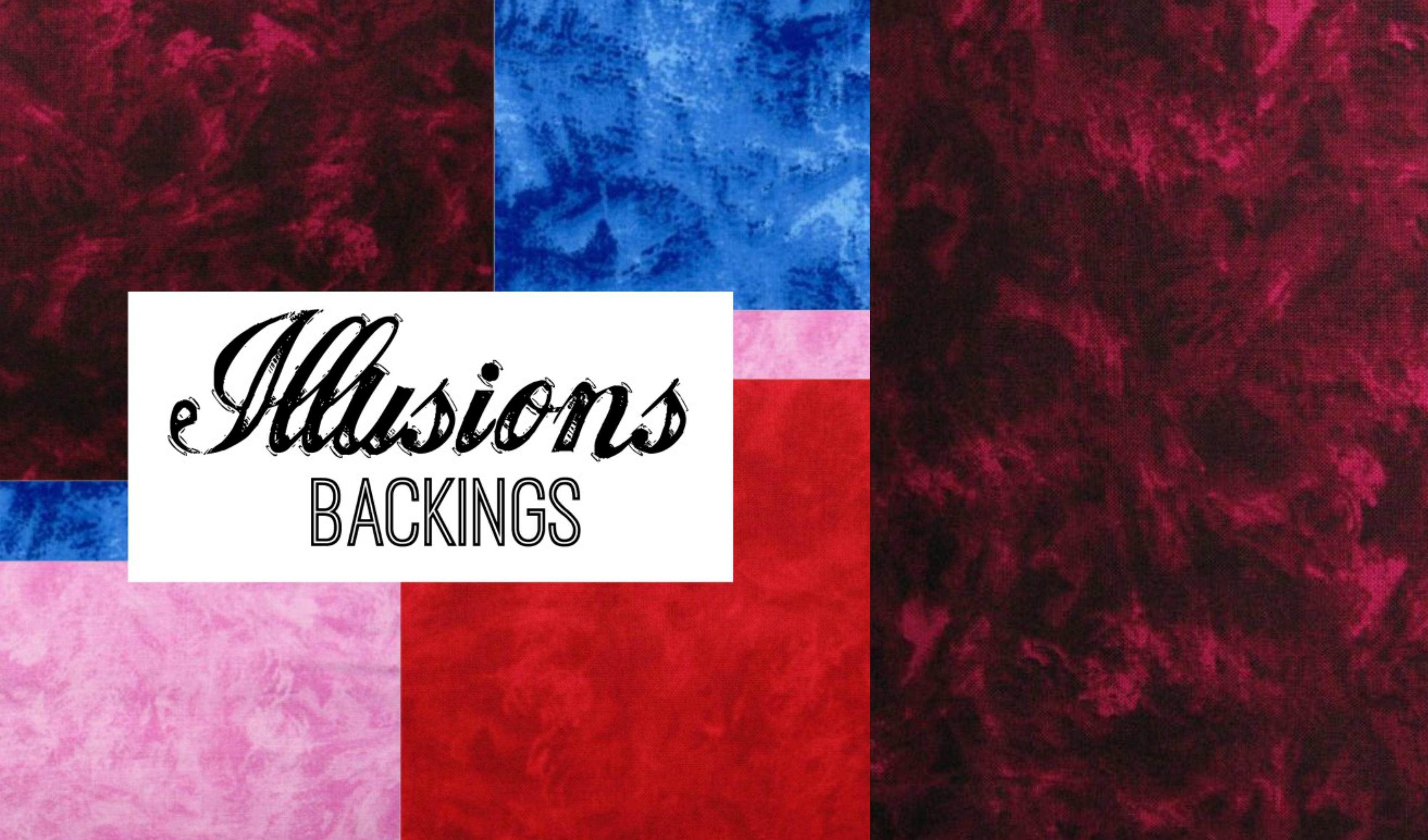 Illusions Backings.jpg