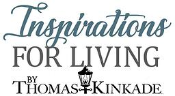 Inspirations_For_Living_Logo