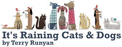 Its-Raining-Cats-and-Dogs_4C_Logo-514x199