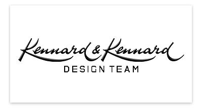 K&K Design Team