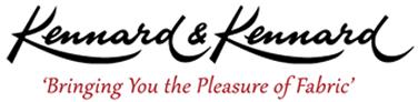 KK Fabrics logo