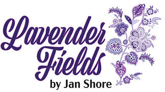 Lavender-Fields_4C_Logo-514x287