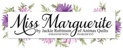Miss-Marguerite-Logo-Resized