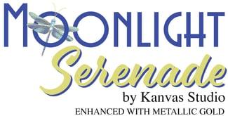 Moonlight-Serenade-Logo-Resized