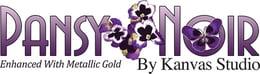 PansyNoir_Logo
