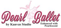 Pearl-Ballet-Logo-Resized