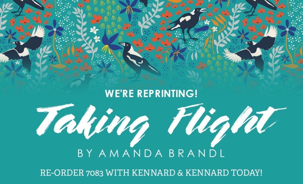 Re-printing Taking Flight 7083-122724-edited.jpg