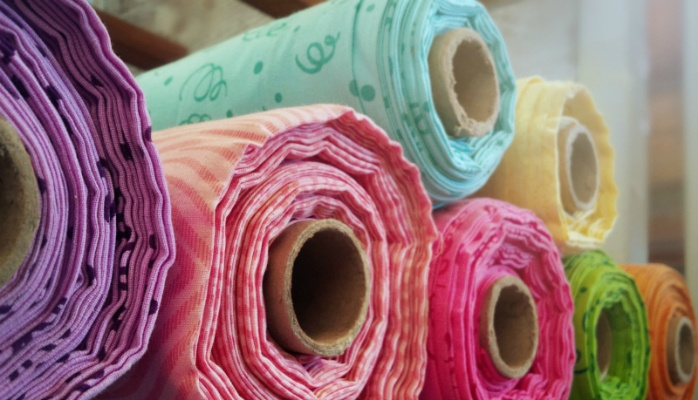 Rolls of Backing Fabrics.jpg