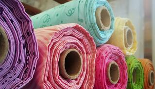 Rolls of Backing Fabrics.jpg
