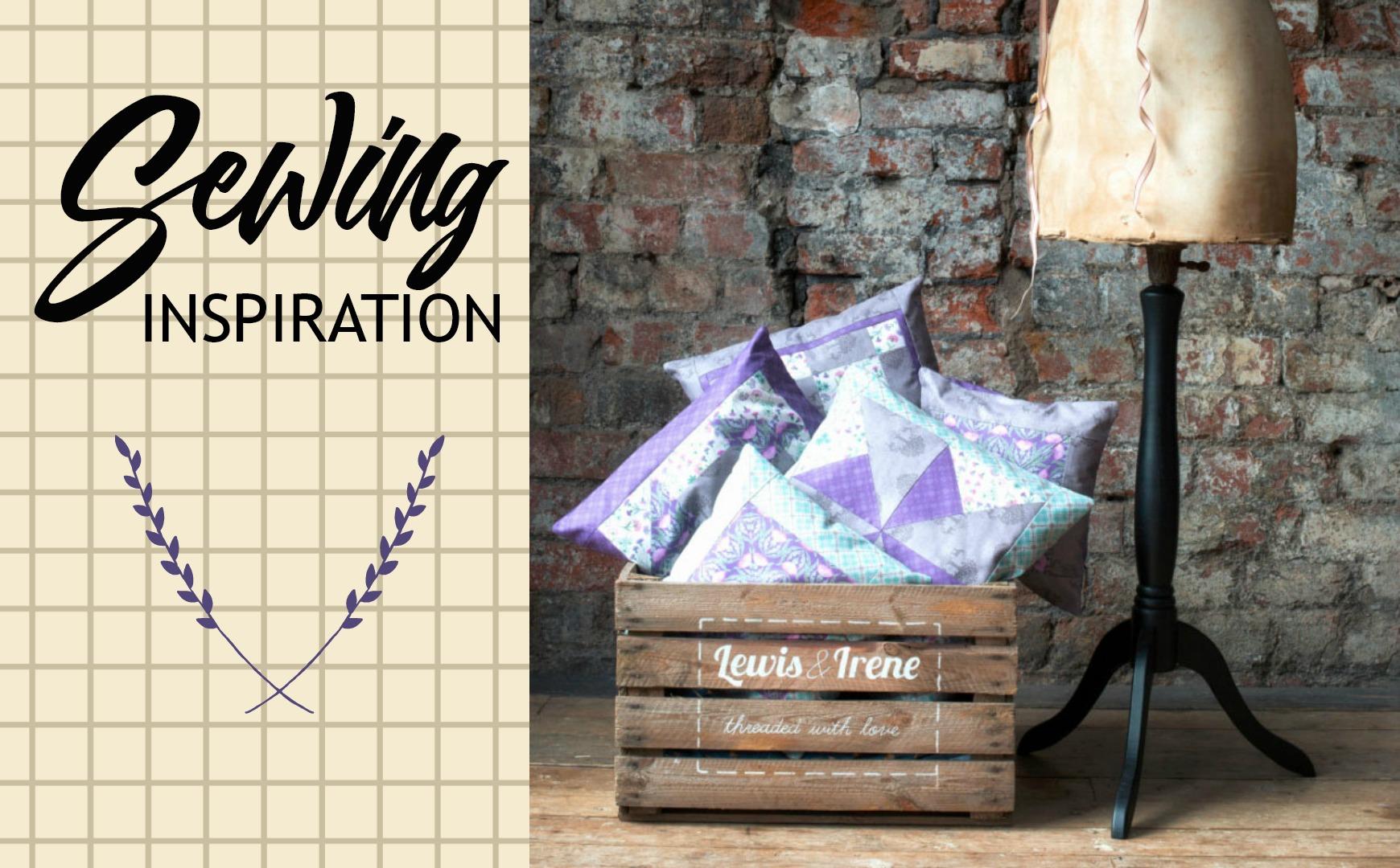 Sewing Inspiration.jpg