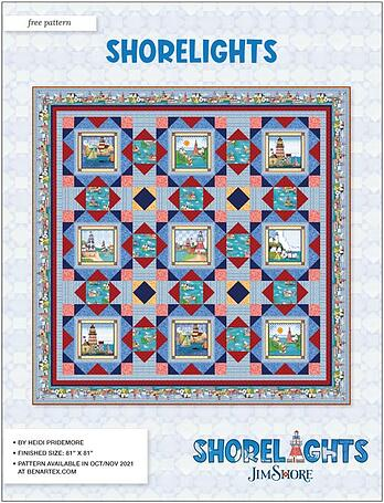 Shorelights-Quilt-Pattern-Page-1
