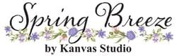 Spring-Breeze-Logo-Resized