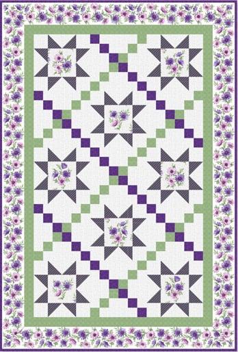 Taffeta-Stars-Quilt-Pattern-Front-1