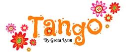 Tango (8015) Title
