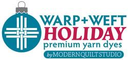 Warp-and-Weft-Holiday-Logo-Resized