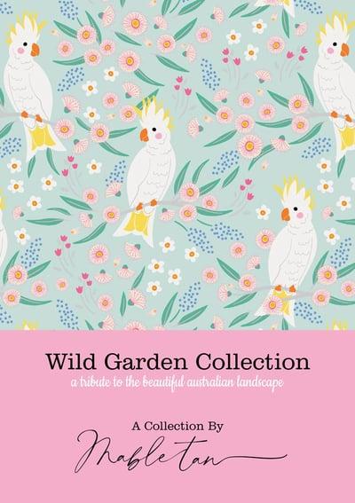 Wild-Garden-Lookbook-Front-Cover-2