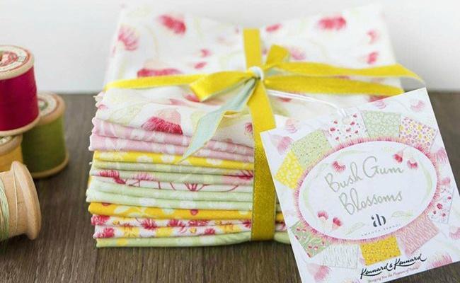 bush-gum-blossoms-fabric-web.jpg